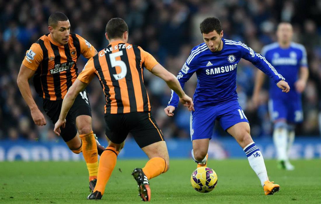 Hull-vs-Chelsea