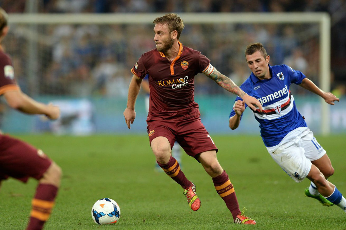 roma-vs-sampdoria